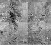 larger image of El Paso 126kb